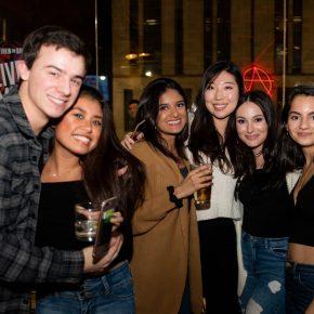 Pub Night 3