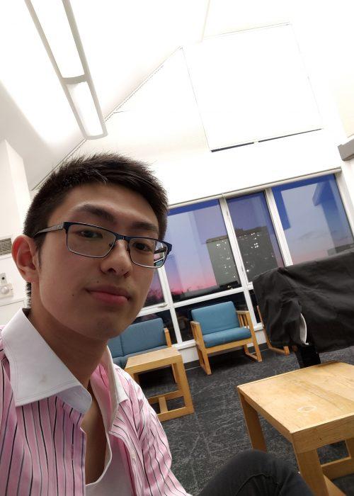 IMG_20200220_182624 - Tony Hu