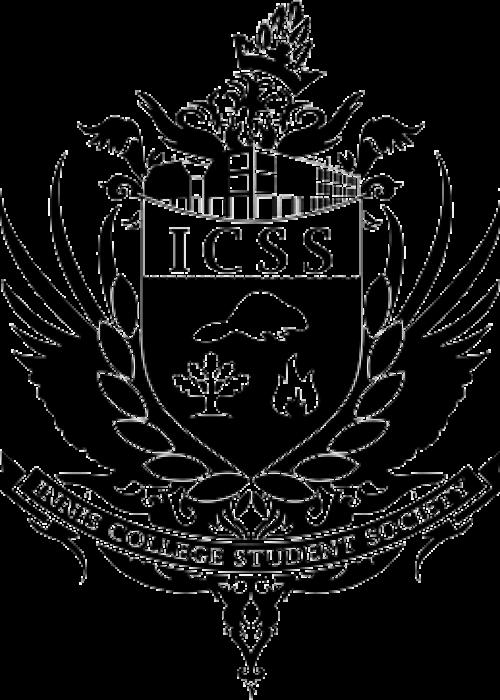 icss logo transparent